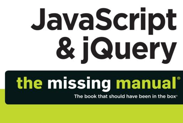 css the missing manual amazon