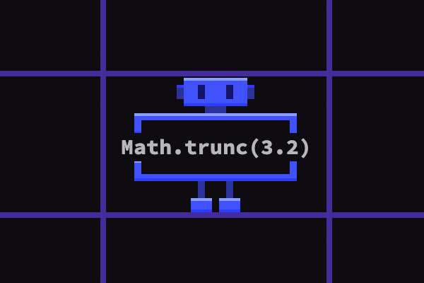 Code Crunchers: A game for learning JavaScript Math